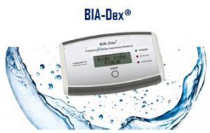 BIA-DEX_5