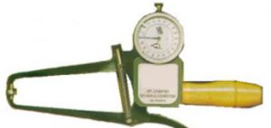 plicometro1